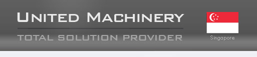 machine solutions providers